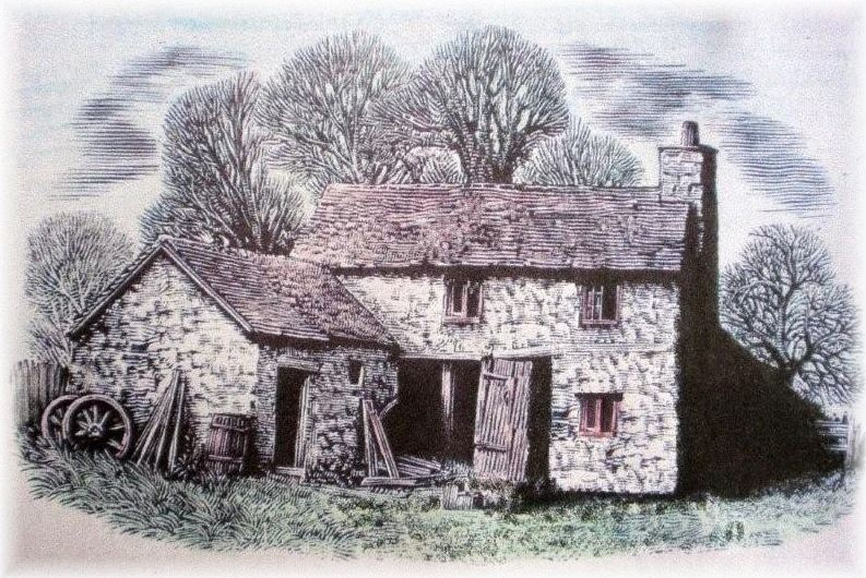 Warreners_Cottage_Illustration